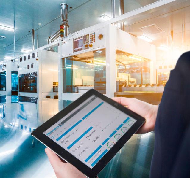 Die Digitalisierung ist für ein Unternehmen Fluch und Segen zugleich. Um die Vorteile zu nutzen, müssen