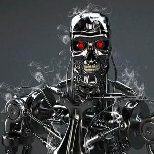 Künstliche Intelligenz als Angriffswerkzeug