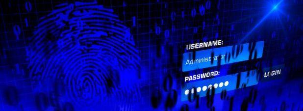 Wenn es um das Thema Datenschutz geht, wird in erster Linie Kritik an zugriffen von staatlicher Seite aus laut. Doch die Daten des Einzelnen werden insbesondere von der digitalen Wirtschaft heiß begehrt.