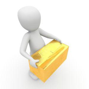 Ein Logistic-Check-Up lohnt sich vor allem für mittelständische Unternehmen.