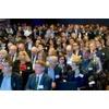 Schweizer Medtech-Industrie macht mobil für MDR und IVDR