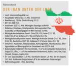April-Ausgabe 2017 FaktencheckDer Iran unter der Lupe- Hier gehts zum E-Paper-Archiv