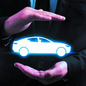 Kundenbindung: Kfz-Versicherung im Fokus