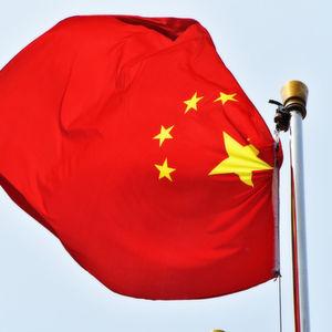 Deutsche Hersteller rüsten sich für Wachstum in China