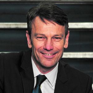 "Hochgeschurtz: ""Dacia will weiter wachsen"""