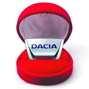 Dacia - Die wertvolle Billigmarke