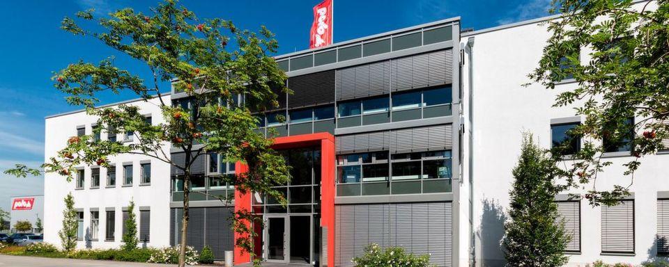 Dienstsitz für den neuen Marketingprofi ist die Polo-Zentrale in Jüchen.