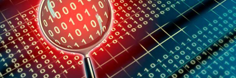 Cyberattacken 2017: Business-Emails, IIoT und Industrieanlagen sind vermehrt im Visier der Angreifer