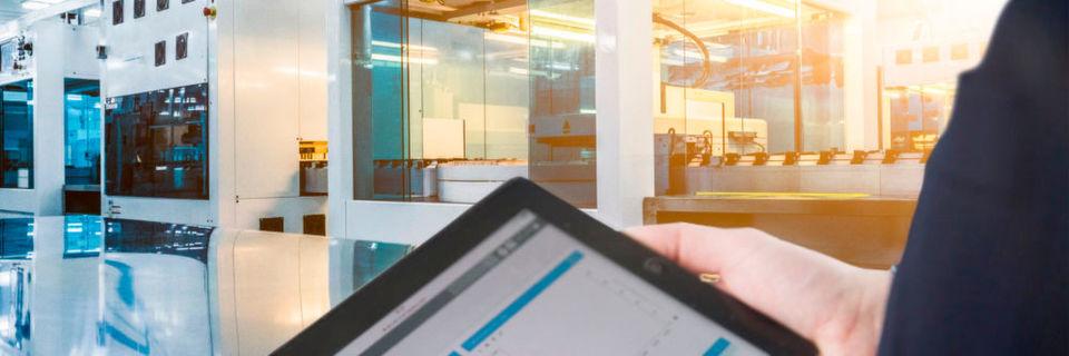 Die Digitalisierung ist für ein Unternehmen Fluch und Segen zugleich. Um die Vorteile zu nutzen, müssen Ressourcen zur Verfügung gestellt werden.