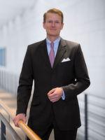 Ist seit 11. April kein Aesculap-Vorstand mehr: Prof. Dr. Hanns-Peter-Knaebel. Über die Hintergründe seines Rücktritts wird inzwischen heftig spekuliert.