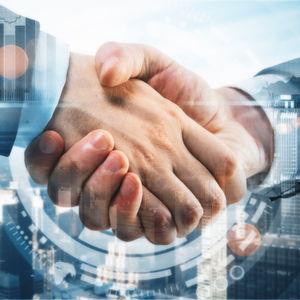 Tech Data nimmt Qnap ins Portfolio auf