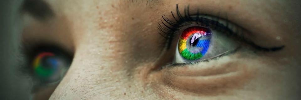 Vietnam: Google entfernt regierungskritische Videos