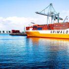 VDMA weist Kritik an deutscher Export-Bilanz zurück