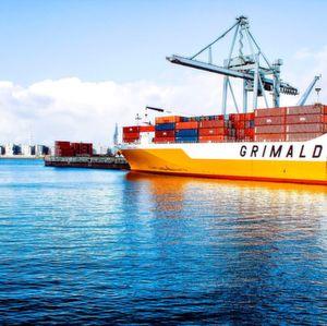 Kritiker der deutschen Export-Überschüsse lenken von eigenen Versäumnissen ab.