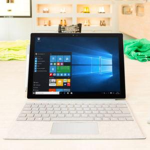 Windows 10 drosselt bald Hintergrund-Apps