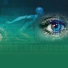 Digitale Revolution im Gesundheitswesen: Status quo und Ausblick