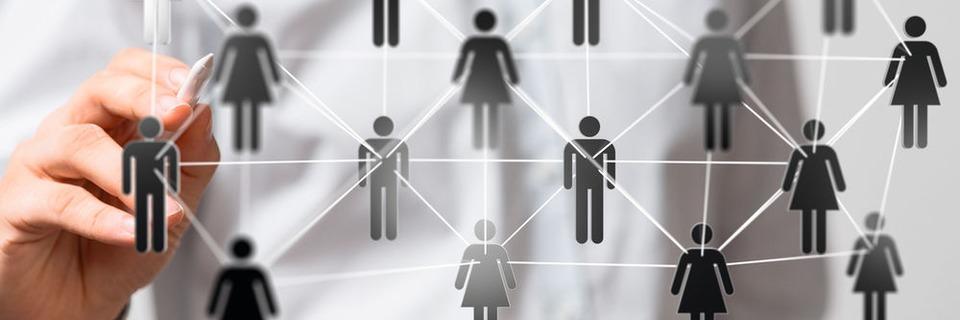 Der Blueprint für die neue Tech Data