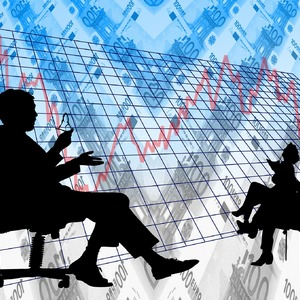 Wertmessung: Wie finde ich das richtige statische Analysetools