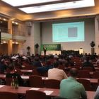 Bonn, Frankfurt a. M., München: Obacht - die STORAGE Technology Conference kommt in Kürze