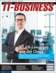 IT-BUSINESS 8/2017