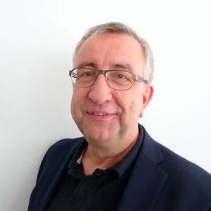 Harald Baumhoff ist seit 2003 für LRQA tätig und ist leitender Auditor für die Bereiche Qualität, Umwelt, Arbeitsschutz und Energie.