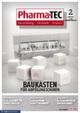 PharmaTEC Ausgabe 02/2017