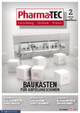 PharmaTEC 0217