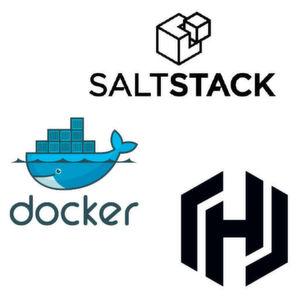 Cloud Security Service für DevOps-Teams