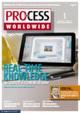 PROCESS Worldwide 01