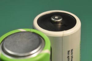 Akkus: Für den Versand von Lithium-Akkus gelten verschärfte Regeln.