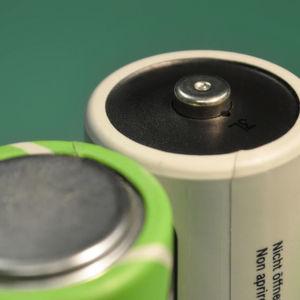 Verschärfte Regeln für den Versand von Lithium-Akkus