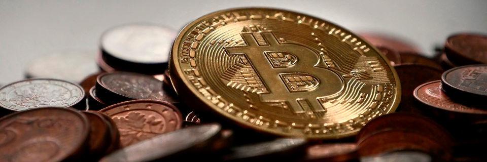 Dunkel will das Vertrauen in die virtuelle Währung Bitcoin stärken und akzeptiert künftig auch dieses Zahlungsmittel für den Bezug von Cloud-Services.
