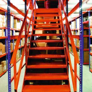 Ein VAD liefert Mehrwerte, die über Produkte und Logistik hinausgehen.