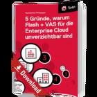 Unverzichtbar für die Enterprise Cloud