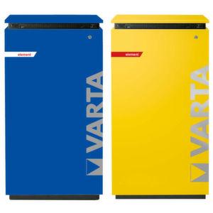 IKEA nimmt Stromspeicher von Varta ins Solar-Portfolio auf