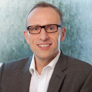 Ingram Micro erweitert das Data-Capture-Portfolio