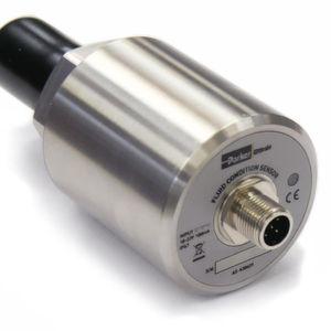 Smarte Systemlösungen aus Hydraulik und Elektromechanik
