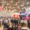 Pure Business treibt das Expo-Wachstum an