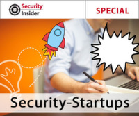Special: Security-Startups