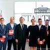 Poland is full of start-ups
