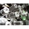 Maschinenbau bei Digitalisierung Nachzügler