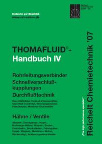 Thomafluid-IV