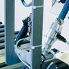 Genaue Lasergravuren machen Produktion fit für Industrie 4.0