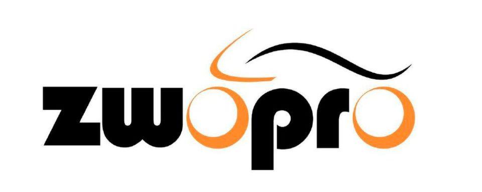 Zwopro – Die Zweiradprofis ist eine neue Handelsplattform für den Zweiradhandel.