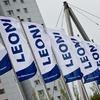 100 Jahre Leoni: Vom Maharadscha-Lieferanten zum Hightech-Konzern