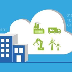 Mit Cloud-Plattformen die Wertschöpfung steigern