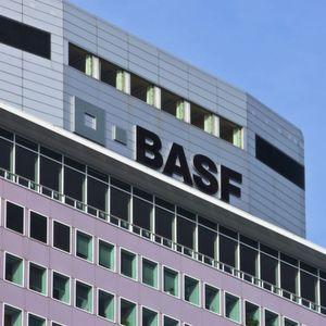 BASF investiert in die Produktion von Adsorbentien am Standort Nienburg