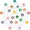 7 Digital Hubs auf einen Streich