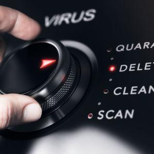 Hacker, Fallstricke und Lösungen