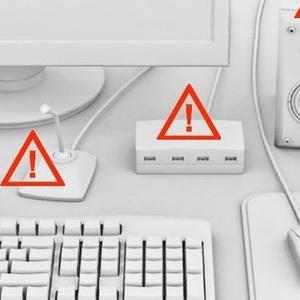 Warum Sicherheits-Software nicht alle Bedrohungen beseitigt